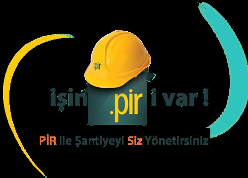 pir-proje-taahhut-programi