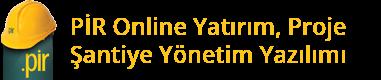 pir-logo2