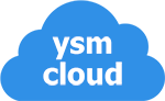 ysm-cloud-logo