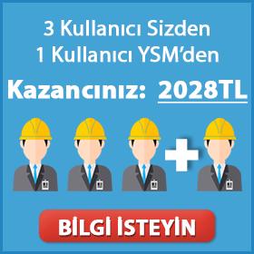 kampanya3