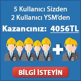 kampanya5