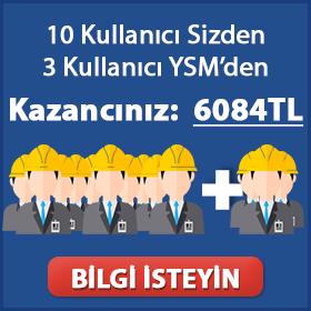 kampanya10