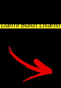 daimi-bulut-lisansi