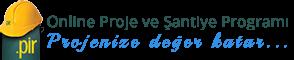 pir-online-insaat-programi