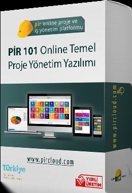 pir101