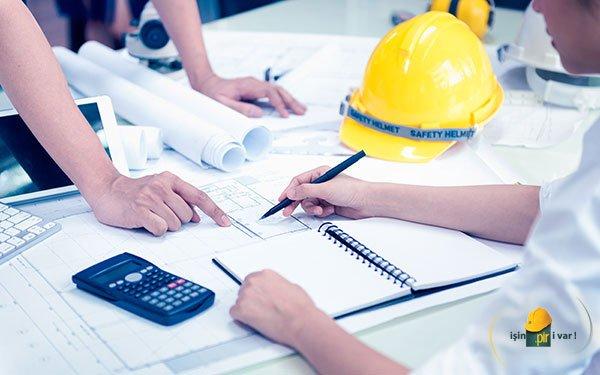 inşaat muhasebe programı